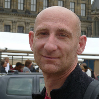 Portrait de NATJOHN