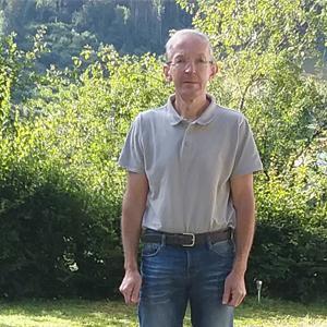Portrait de SLSFnorf1983