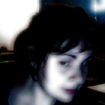 Portrait de LadyLabyrinth