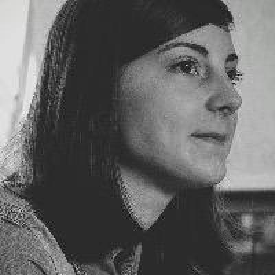 Claire57