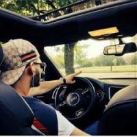 Audi69
