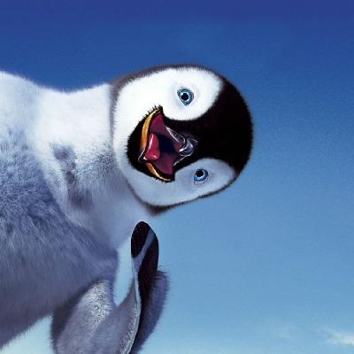 Pingouineau
