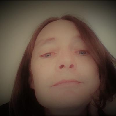 Portrait de ArnoldLayne